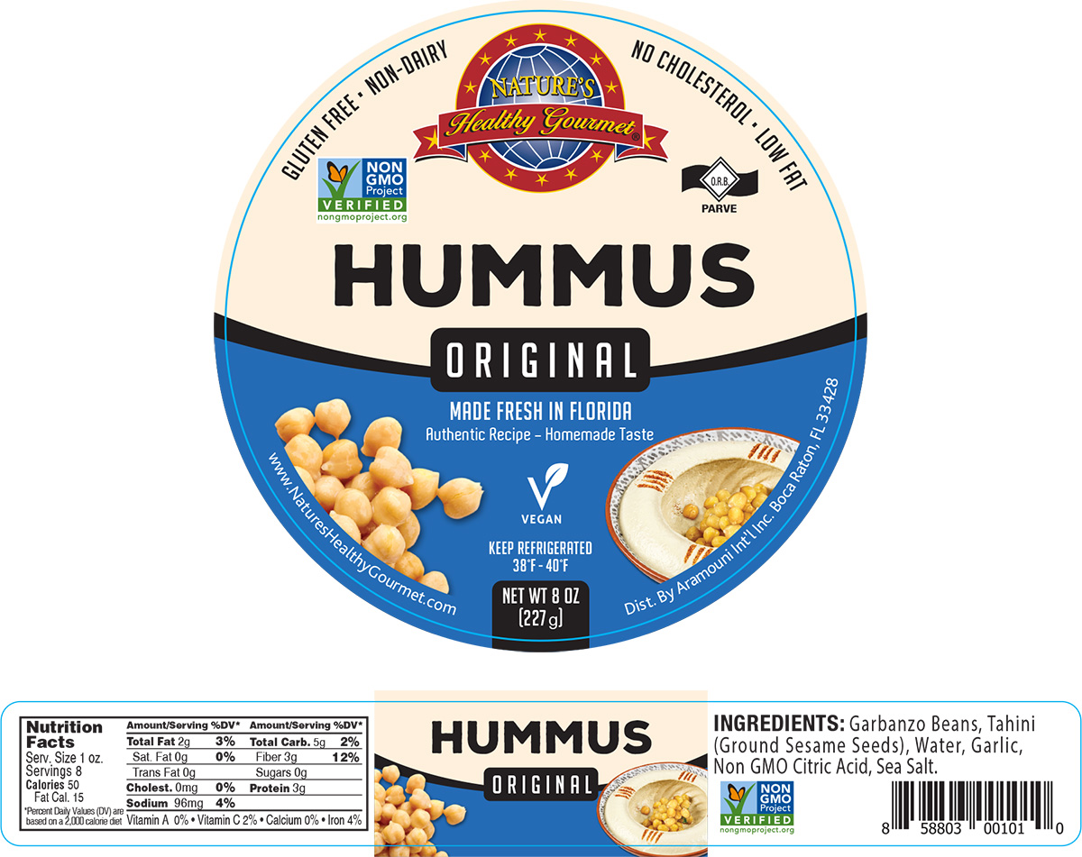 1.1_Hummus_Original_TOP_8oz
