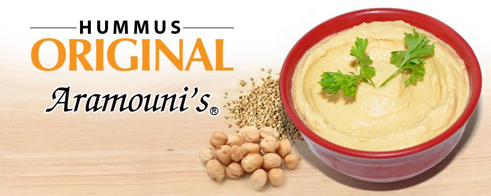 Aramounis-Hummus-Banner