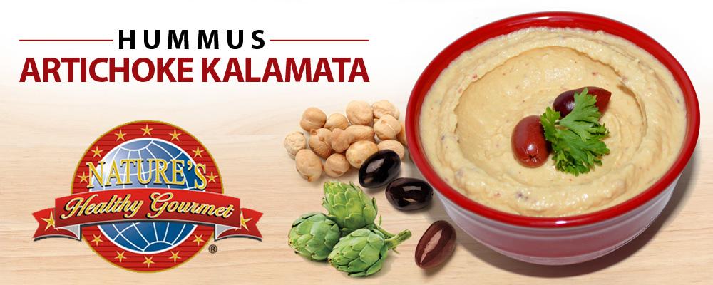 Artichoke-Kalamata-Hummus-Banner