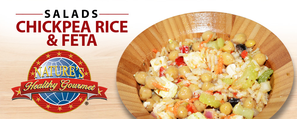 Chickpea-Rice-&-Feta-Salad-Banner