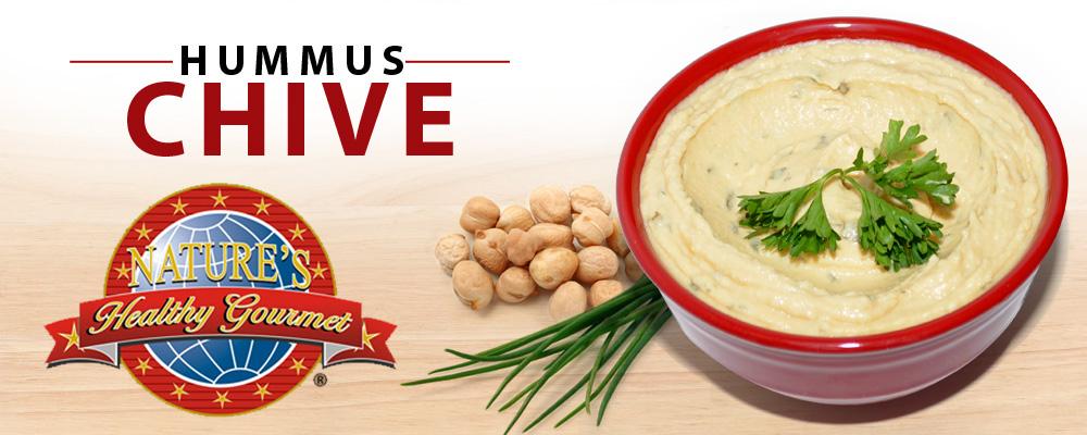 Chive-Hummus-Banner