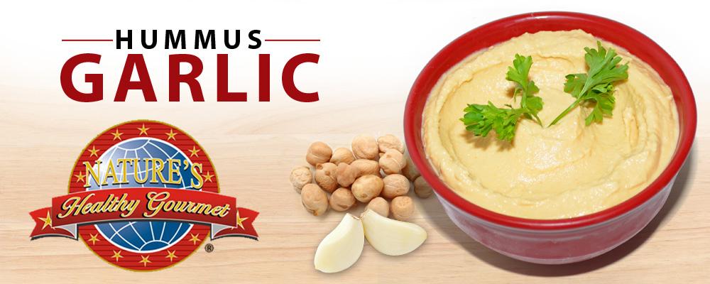Garlic-Hummus-Banner