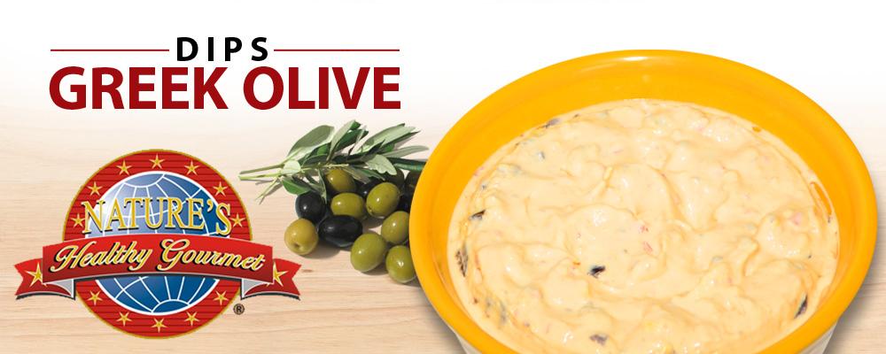 Greek-Olive-Dip-Banner
