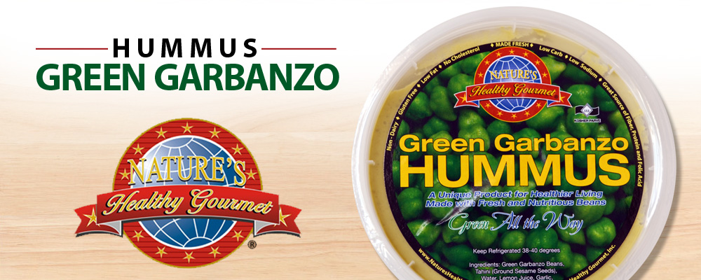 Green-Garbanzo-Hummus-Banner