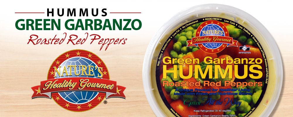 Green-Garbanzo-Hummus-Roasted-Red-Peppers-Banner