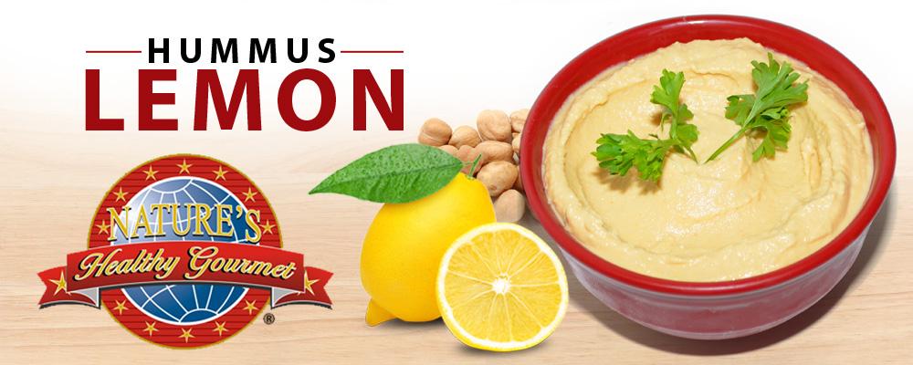 Lemon-Hummus-Banner