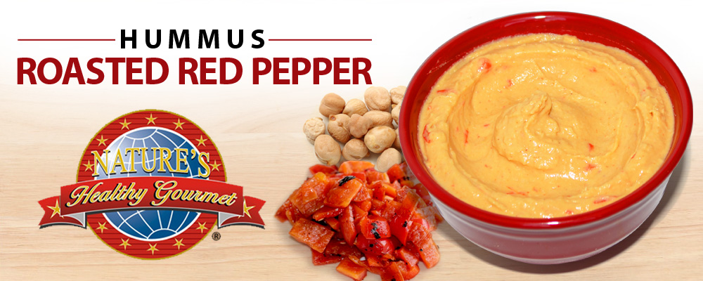 Roasted-Red-Pepper-Hummus-Banner