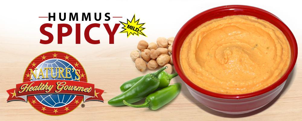 Spicy-Hummus-Banner