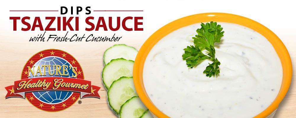 Tsaziki-Sauce-Banner
