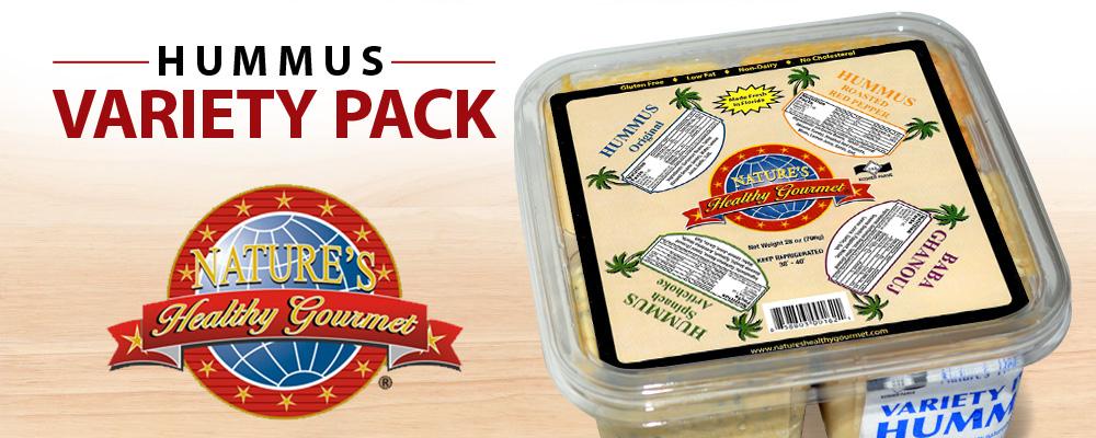 Variety-Pack-Hummus-Banner