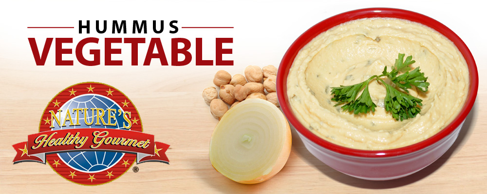 Vegetable-Hummus-Banner