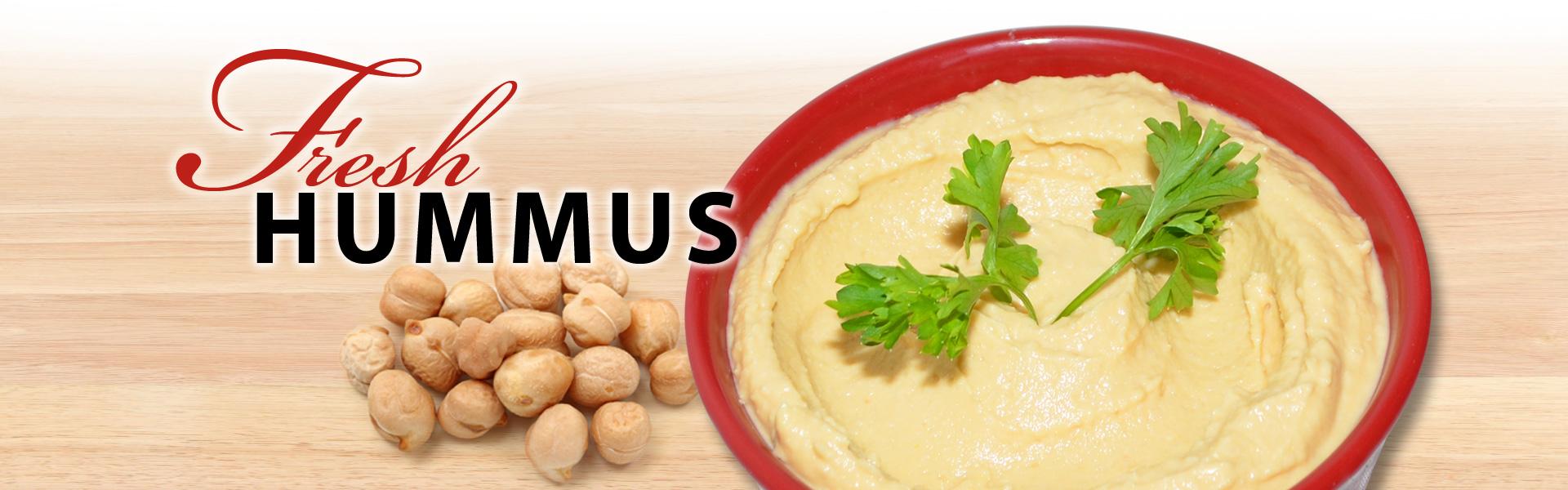 hummus-slider